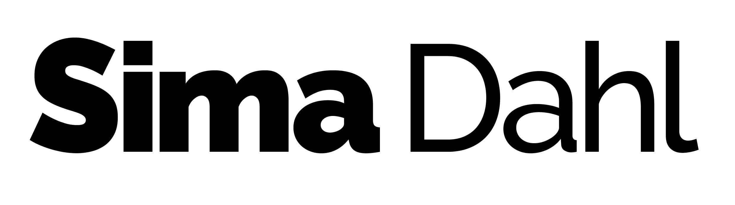 Sima Dahl – Branding Expert – Keynote Speaker
