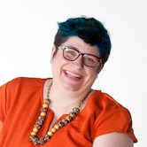 Jessica Pettitt, M.Ed., CSP