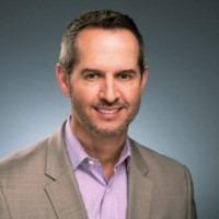 Steve Gadomski, MBA